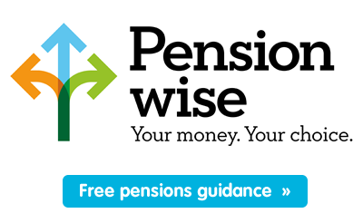 HTG Pension Wise